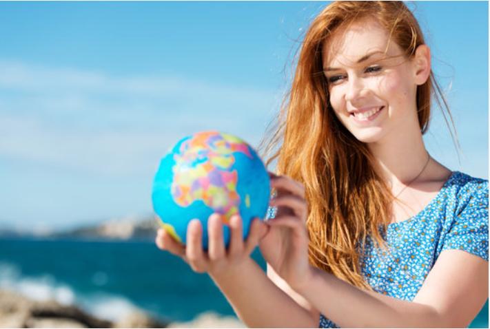 expatries-profil.jpg